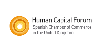 WEBINAR | Human Capital Forum: Tackling Racial Discrimination in the Workplace