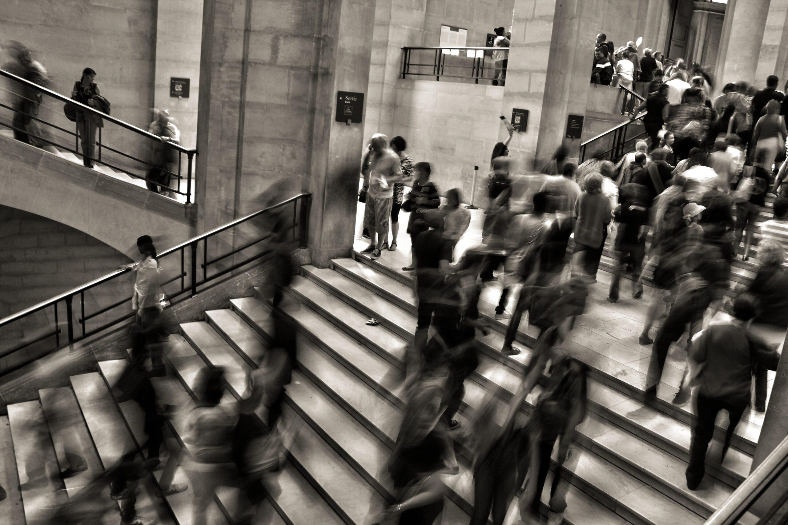 WEBINAR | Formalidades para desplazar trabajadores de España a Reino Unido tras el Brexit