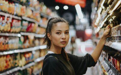 TRADE TIPS | Reaching the Spanish Consumer