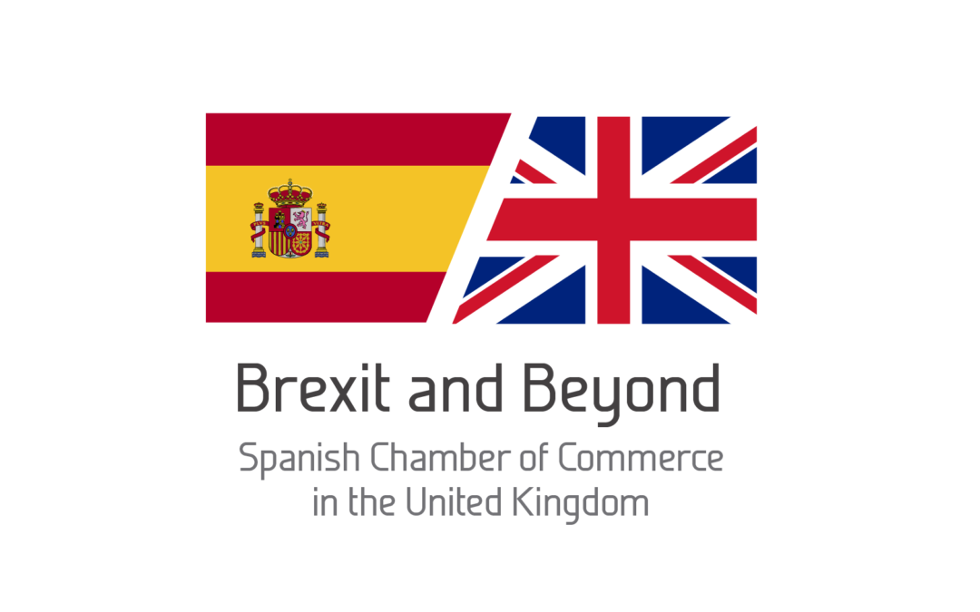 Brexit & Beyond: las implicaciones de la salida de la UE en el IVA