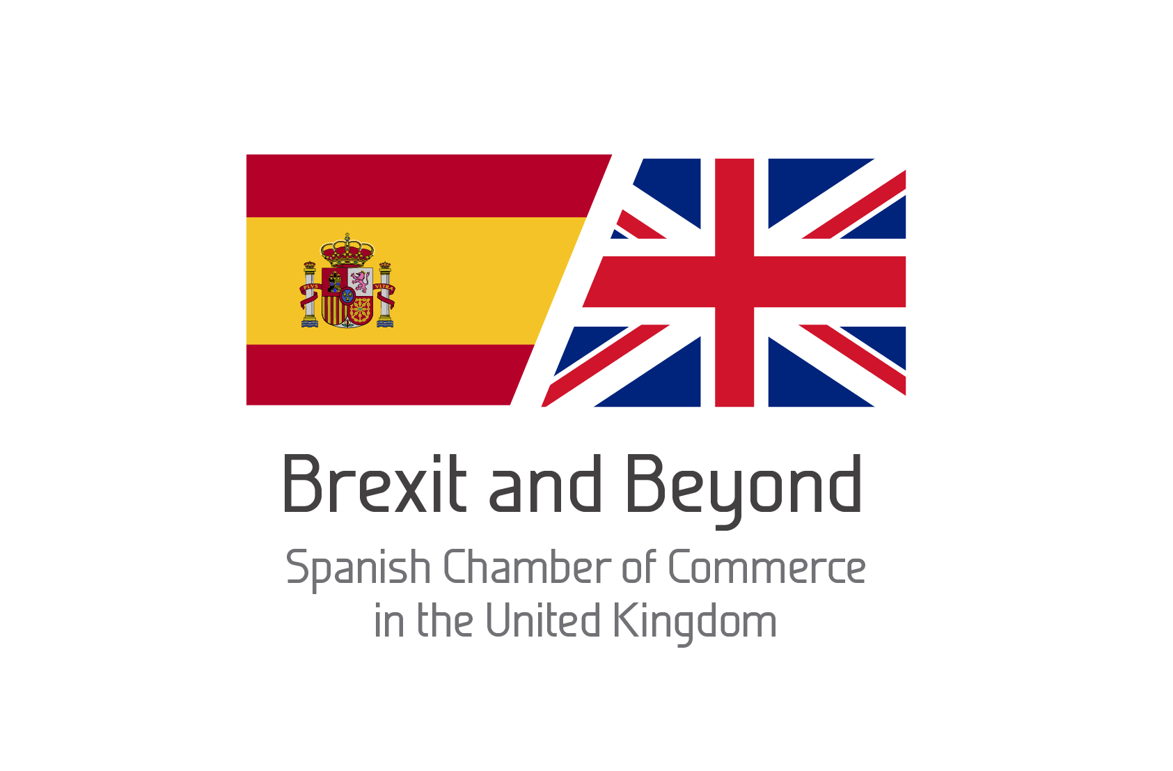 Brexit & Beyond: Exporting to the UK after Brexit