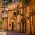 Buying a property in Spain after Brexit: Frequently Asked Questions