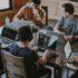 TRADE TIPS | Las Nuevas Características del Mercado tras el COVID