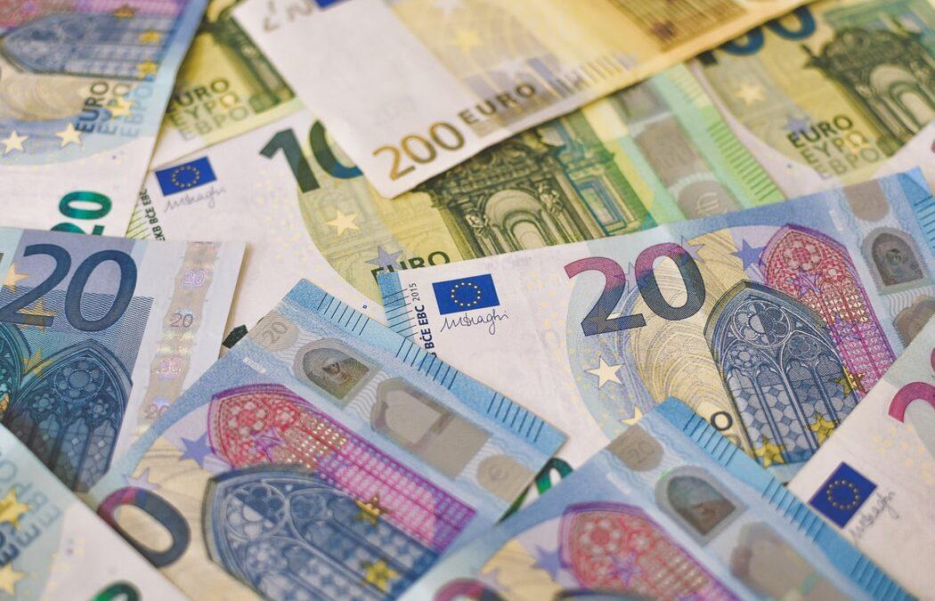 DOING BUSINESS IN SPAIN AFTER BREXIT: PERMANENT ESTABLISHMENT – FAQ