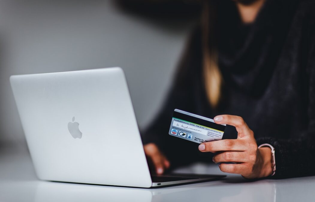 BLOG POST   The Fundamental Role of E-commerce During the Global Crisis of Covid-19