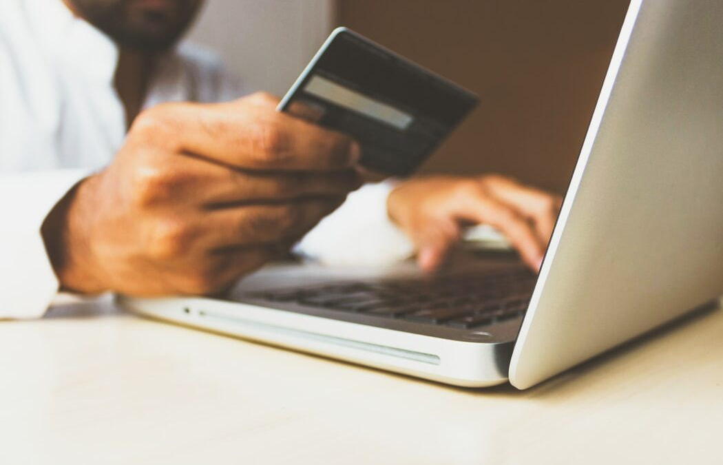 TRADE TIPS | THE BENEFITS OF E-COMMERCE IN BUSINESS
