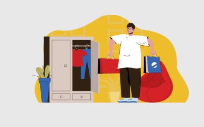WEBINAR   La vuelta a la oficina y cómo actualizar conscientemente tu código de vestimenta empresarial para el otoño/invierno